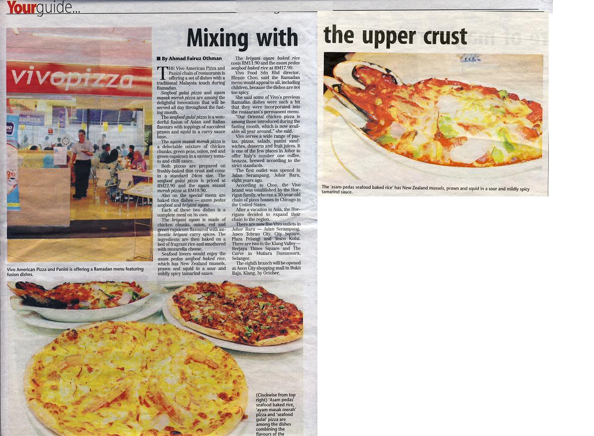 vivo-pizza-nst-2009