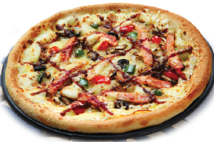 smoked-chicken-bbq-pizza-01