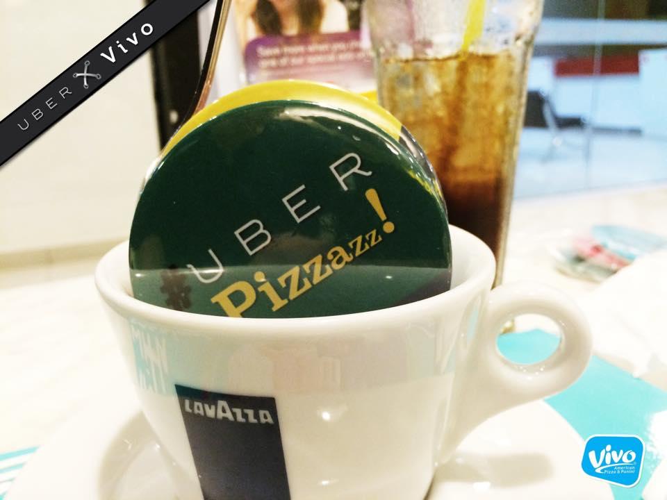 UberXVivo 03